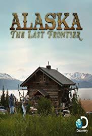Watch Free Alaska: The Last Frontier (2011 )