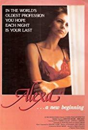 Watch Free Alexa (1989)