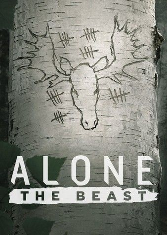 Watch Free Alone: The Beast
