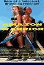 Watch Free Amazon Warrior (1998)