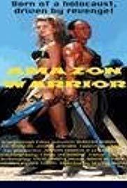Watch Free Amazon Warrior (1998)