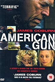 Watch Free American Gun (2002)