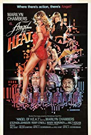 Watch Free Angel of H.E.A.T. (1983)
