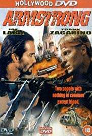 Watch Free Armstrong (1998)
