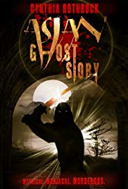 Watch Free Asian Ghost Story (2016)