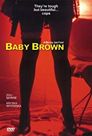 Watch Free Baby Brown (1990)