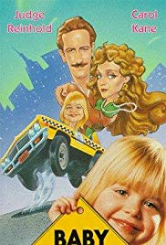 Watch Free Baby on Board (1992)