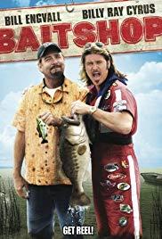 Watch Free Bait Shop (2008)