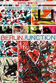 Watch Free Berlin Junction (2013)