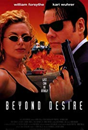 Watch Free Beyond Desire (1995)