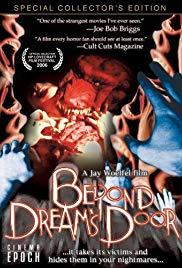 Watch Free Beyond Dreams Door (1989)