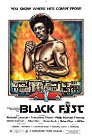 Watch Free Bogard (1975)