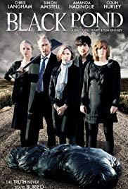Watch Free Black Pond (2011)