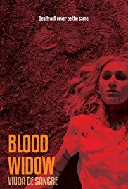 Watch Free Blood Widow (2019)