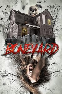 Watch Free Boneyard