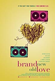 Watch Free Brand New Old Love (2018)