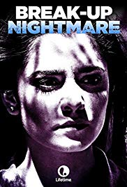 Watch Free BreakUp Nightmare (2016)