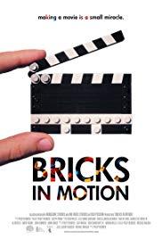 Watch Free Bricks in Motion (2015)