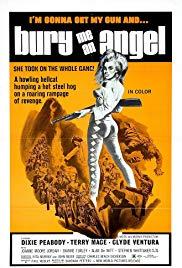 Watch Free Bury Me an Angel (1971)