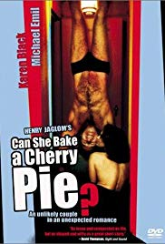Watch Free Can She Bake a Cherry Pie? (1983)