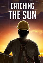 Watch Free Catching the Sun (2015)