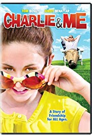 Watch Free Charlie & Me (2008)