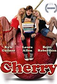 Watch Free Cherry (2010)