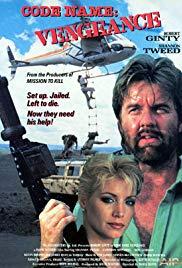 Watch Free Code Name Vengeance (1987)