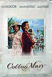 Watch Free Cotton Mary (1999)