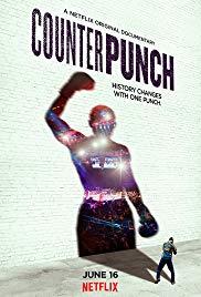 Watch Free CounterPunch (2017)
