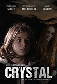 Watch Free Crystal (2017)