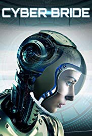 Watch Full Movie :Cyborg Wives (2019)