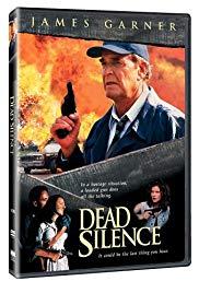 Watch Free Dead Silence (1997)