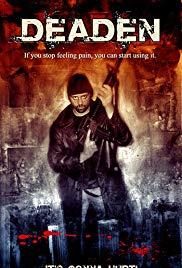 Watch Free Deaden (2006)
