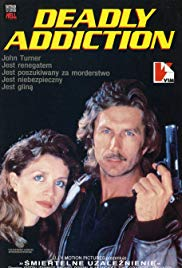 Watch Full Movie :Deadly Addiction (1988)