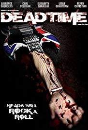 Watch Free Deadtime (2012)