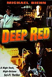 Watch Free Deep Red (1994)