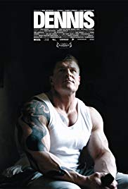 Watch Full Movie :Dennis (2007)