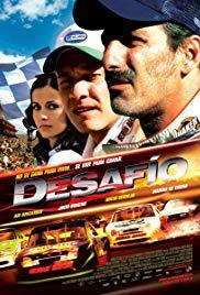 Watch Free Desafío (2010)