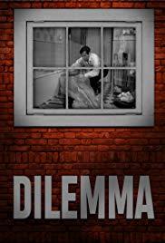 Watch Free Dilemma (1962)