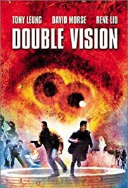 Watch Free Double Vision (2002)