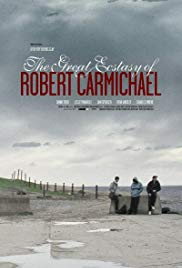 Watch Free The Great Ecstasy of Robert Carmichael (2005)