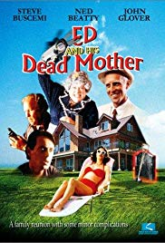 Watch Free Ed and His Dead Mother (1993)