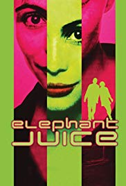 Watch Free Elephant Juice (1999)