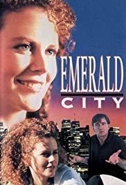 Watch Free Emerald City (1988)