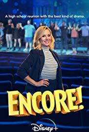 Watch Free Encore! (2019 )