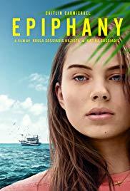 Watch Free Epiphany (2019)