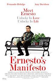 Watch Free Ernestos Manifesto (2019)