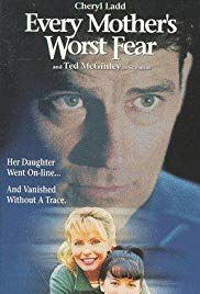 Watch Free Every Mothers Worst Fear (1998)