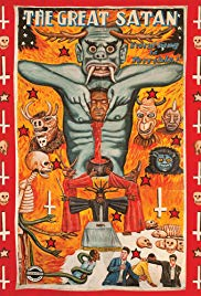 Watch Free Everything Is Terrible! Presents: The Great Satan (2017)